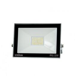 Naświetlacz KROMA LED 4500K...