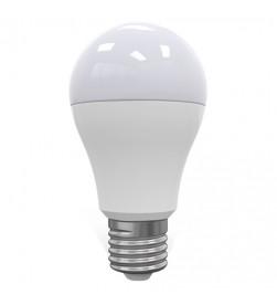 Żarówka LED E27 10W...