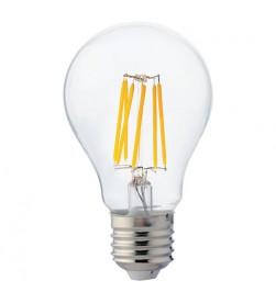 Żarówka LED filament Edison...