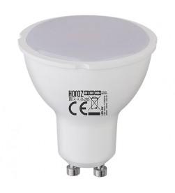 Żarówka LED GU10 8W...