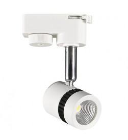 Oprawa COB LED MILANO-5...