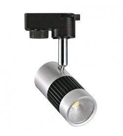 Oprawa COB LED MILANO-8...