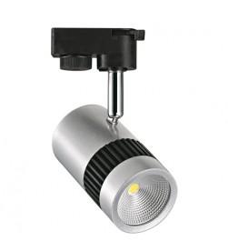 Oprawa COB LED MILANO-13...