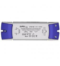Transformator 12V AC do LED...