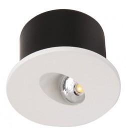 Oprawa schowowa POWER LED...